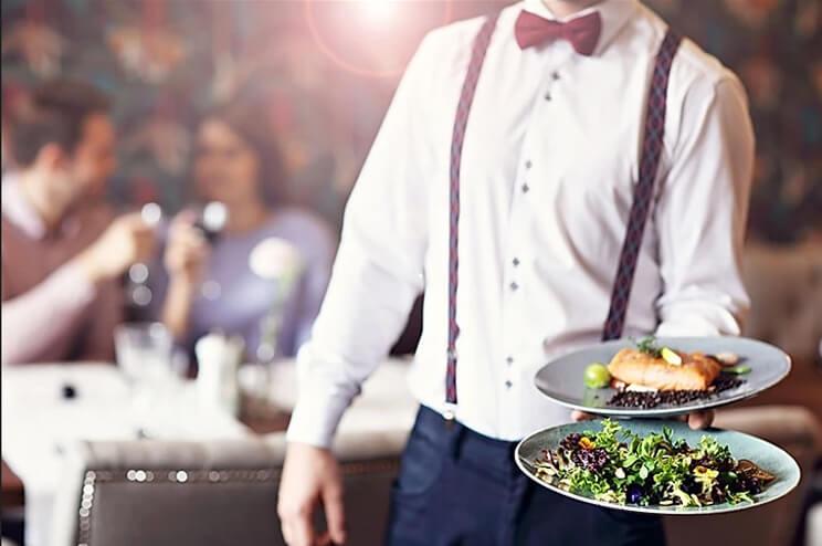 5 restaurantes na Zona Norte de São Paulo de alta gastronomia