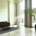 Fao Residence I - Hall de Entrada