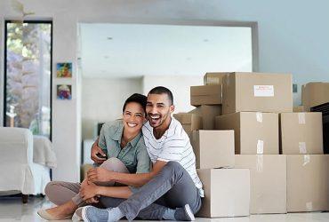 Apartamento à venda na zona norte: descubra as vantagens de investir nessa região