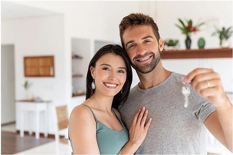 Apartamento à venda em Santana: 2 dicas para identificar a melhor opção