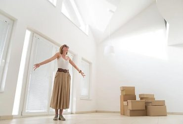 Como a FAO Building pode te ajudar a comprar seu apartamento na ZN