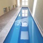 fao-residence-3-piscina-coberta
