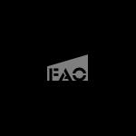 fao-residence1-fachada3