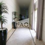 fao-residence2-area-comum