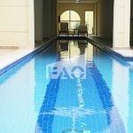 fao-residence2-piscina