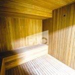 fao-residence2-sauna
