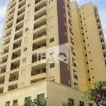 fao-residence3-fachada