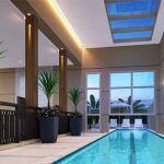 san-giovanni-piscina