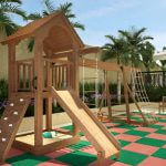 san-giovanni-playground