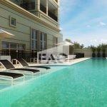 san-giuda-piscina