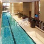 san-simone-piscina