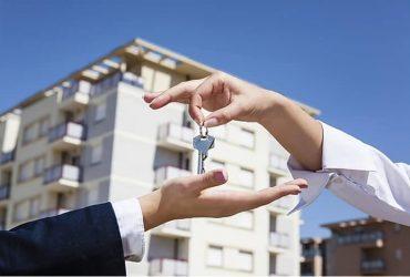 Por que escolher a zona norte para o seu primeiro apartamento?