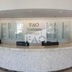 business-center1-recepcao