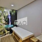 di-roma-sala-de-massagem