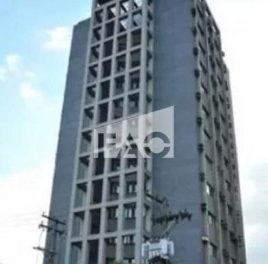 Edifício Empresarial Santa Inês