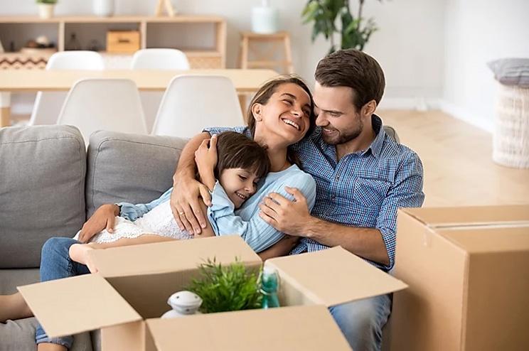 Melhores práticas para conquistar o apartamento dos sonhos