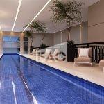 san-giacomo-piscina