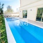san-matteo-piscina