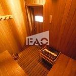 san-matteo-sauna