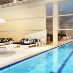 san-mattia-piscina