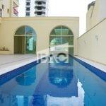 san-pietro-piscina2