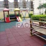 san-pietro-playground
