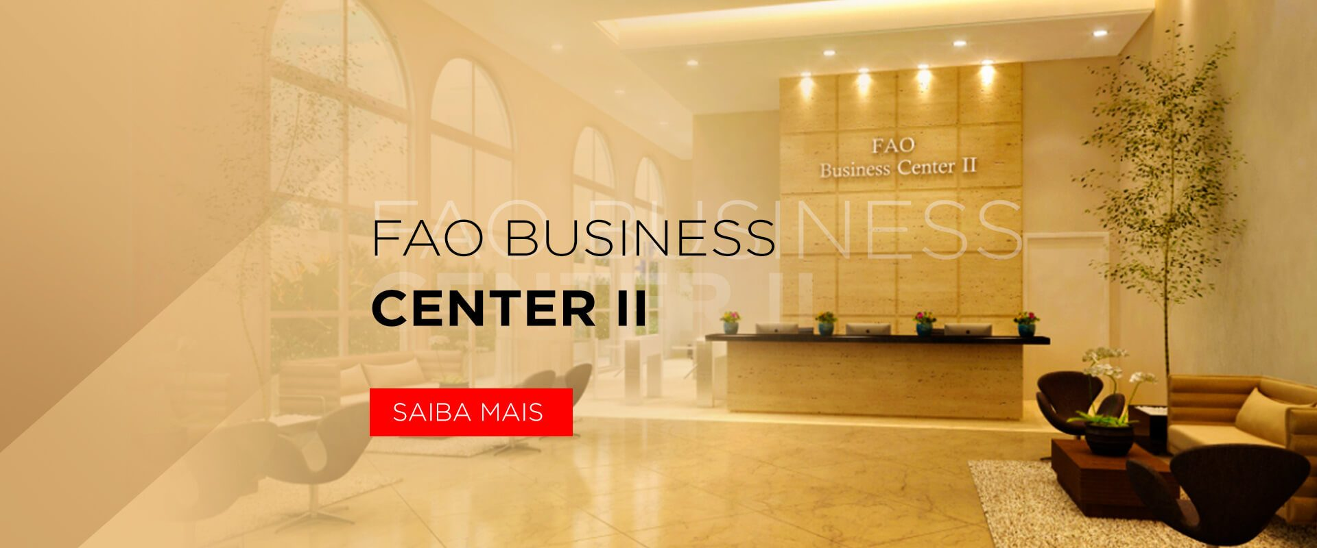 Business Center II