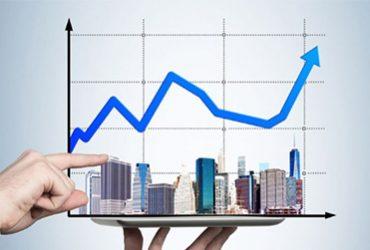 Veja porque investir em imóveis é mais seguro atualmente