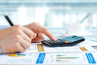 Quer comprar um imóvel? Essas dicas de planejamento financeiro vão te ajudar!