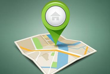 Como escolher um bom bairro para morar?
