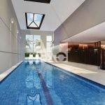 san-gabriele-piscina