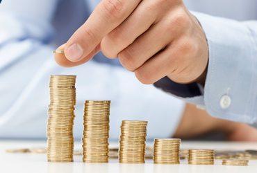 Rentabilidade de aluguel já é maior do que o dobro da renda fixa