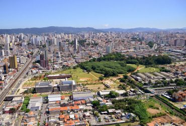 Santana: o bairro com localização privilegiada e com diversas soluções de mobilidade