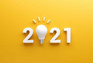 Tendências de decoração para 2021 – FAO