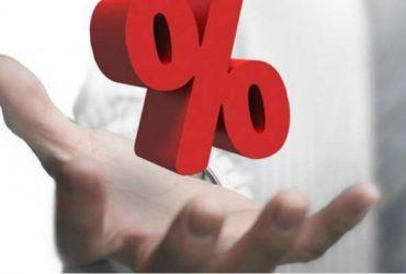 Taxa selic aumenta 0,75% ao ano, após 8 meses sem alterações