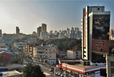 5 motivos para você morar no Jardim São Paulo