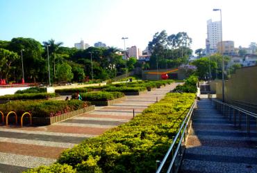 Entenda por que somos apaixonados pelo Jardim São Paulo