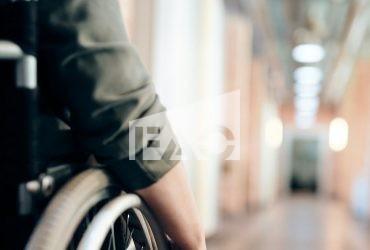 Acessibilidade: como tratar essa questão em condomínios
